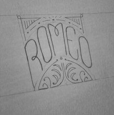to Romero