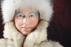 Για άλλη μία χρονιά είχα την χαρά να φωτογραφίσω τις δημιουργίες των σπουδαστών του τμήματος Masterclass της σχολής Make up Lab by Yiannis Marketakis. Αυτή την φορά το θέμα είναι τα TRIBES. Οι σπου...