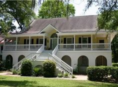 3201 Waverly Ln, Johns Island, SC 29455 is For Sale - Zillow