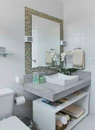 Resultado de imagen de banheiro