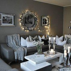 WEBSTA @ zeynepshome - #interior4all #ikea#homestyling#cozyroom#interiorandhome #interior2you #interior_and_living #interiorinspiration #room123 #dekorasyon #instadesign #homesweethome #passionforinterior #hem_inspiration #charmingsunday #maisonsdumonde#interiorallforyou #interiorandhome #dream_interiors #evdekorasyonu #germaninteriorbloggers #mutluyumcunku#mutluyumçünkü #solebich #fashifeen #hellinterior1 #lifestyleguide #bestoftheday#passion4interior #heminspiration#@hell.interio...