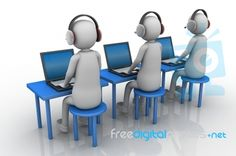 Man Call Center See, what I mean? Lead Generation, Ideas, Content, Manila, Php, Newspaper, Internet Marketing, Philippines, Centre