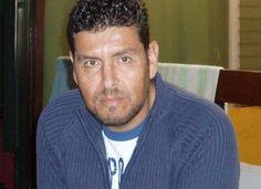 Reportan la desaparición de hijo de exgobernador de Michoacán