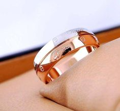 Cartier for her