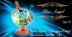 Blue Angel :P