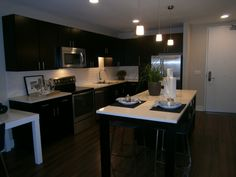 With the finishes and luxury style you've been looking for, Channel Mission Bay is the best apartment home to rent!  Hurry and lock in you NEW home today before all of the apartments are gone.  Check us out today and move-in immediately to April 2014.