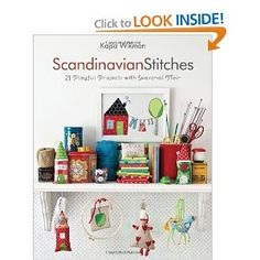 scandinavian stitches