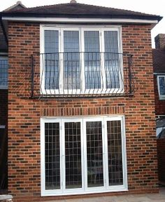 Bi Folding Doors, UltraSlim Slide Turn Patio Doors, Frameless Glass Doors,  Retractable Glass Room Dividers   SunSeeker Doors   Made In UK