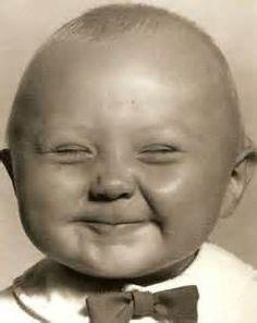 baby happiness - Bing Imágenes
