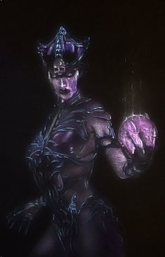 """MeatRoots on Twitter: """"EvilLyn.191109 #mastersoftheuniverse #skeletor #colorpencil #darkfashion #darkart #evillyn #fantasyart… """" Dark Fashion, Dark Art, Colored Pencils, Painting & Drawing, Fantasy Art, Erotic, Horror, Twitter, Fictional Characters"""