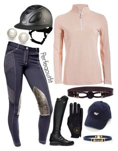 Why do you think is it essential to consider the proper suggestions in acquiring the equestrian boots to be utilized with or without any horseback riding competitors? Horse Riding Clothes, Riding Hats, Riding Gear, Equestrian Boots, Equestrian Outfits, Equestrian Style, Equestrian Fashion, Cowgirl Boots, Western Boots