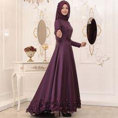 Çitlenbik Abiyemizin mor rengi özel istek üzerine tekrar stoklarda #pınarşems #çitlenbikabiye #abiye #tesettür #tesettürabiye #giyim #fashion #moda #hijab #hijabi #hijabfashion #fashion #butik #tesettur #moda #giyim #etek #tunik #kadingiyim #kadin #tarz #kiyafet #aksesuar #elbisemodelleri #collection