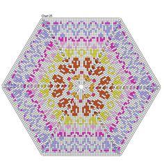 Hexagon_25_small2