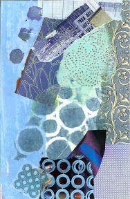 Unlocking the Secrets of Color 7/22/15 - Michaele Ignon - Picasa Web Albums