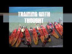 Outward Bound Finland toimii yhteistyössä Outward Bound Kroatian yhtenä kumppanina EU:n Erasmus+ hankkeessa ja lähettää 4 suomalaista nuorisotyöntekijää Kroatiaan 10 päivän nuorisotyön ohjaajakoulutukseen 6-16 lokakuuta 2014 Kroatiaan.  Lue lisää: http://www.outwardbound.fi/kurssit-ja-koulutukset/training-with-thought-ohjaajakoulutus
