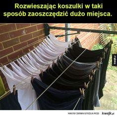 Przedmioty codziennego użytku, które można wykorzystać w nieco inny sposób - KWEJK.pl - najlepszy zbiór obrazków z Internetu!