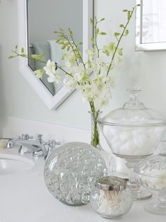 Bathroom Counter Decor unique bathroom counter decorating ideas countertops a inside
