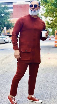 Hello here are some lovely and stylish African attire for the African men. African Wear Styles For Men, African Shirts For Men, African Dresses Men, African Attire For Men, African Clothing For Men, Latest African Fashion Dresses, African Men Style, Nigerian Men Fashion, Indian Men Fashion