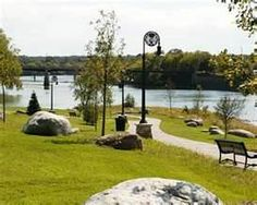 Image Search Results for eau claire wisconsin