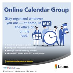 #Iguru #IguruInfrastrucutreandInformatics #Domain #SEO #Print #DigitalMarketing #SocialMediaMarketing #websiteDesignandDevelopment Social Media Marketing, Digital Marketing, Online Calendar