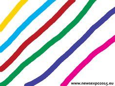 Sfondo di www.newsexpo2015.eu