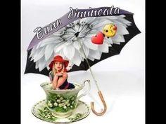 Unicorn Head, Animal Paintings, Snow Globes, Good Morning, Blues, Disney Princess, Disney Characters, Youtube, Animals