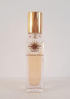 Eau de Toilette Terracotta Le Parfum - GUERLAIN via Beauty Shop. Click on the image to see more!