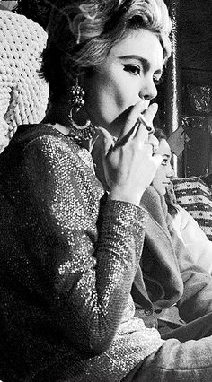 Edith Edie Minturn Sedgwick Heiress Socialite 1960s Sixties Andy Warhol Pop Art Film Superstar Actress Vogue Youthquaker Underground Fashion Icon Silver Factory Party 1965 #EdieSedgwick #AndyWarhol #WarholFactory