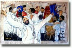 Jewish Joy