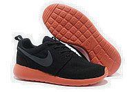 Skor Nike Roshe Run Dam ID Low 0015 [Skor Modell M00328] - 57SEK : , billig nike sko nettbutikk.