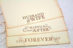 #Wedding #Stationary