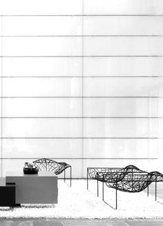 Confortel Atrium | Cúbika | Madrid