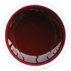 UV gel GABRA 7,5 ml - barevný 31 - Nehtík.cz 5 Ml, Uv Gel, Chocolate, Tableware, Desserts, Food, Dinnerware, Deserts, Schokolade