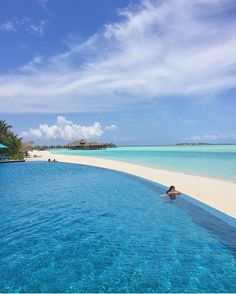 Tag who would you like to be there with  Anantara Dhigu Resort  @eatpraylove.dxb #MyVillas #AnantaraDhigu #AnantaraDhiguMaldives #Maldives #EnjoyMaldives #VisitMaldives #DiscoverMaldives