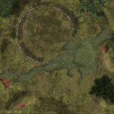 http://www.cartographersguild.com/attachment.php?attachmentid=68653&d=1414613818
