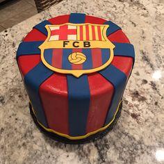 BFC Cake