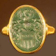 Google Image Result for http://images.adin-antique-jewelry.com/web/signet-rings.jpg