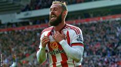 Transfer deadline day: Marseille sign Sunderland's Steven...: Transfer deadline day: Marseille sign Sunderland's… #Transferdeadlineday