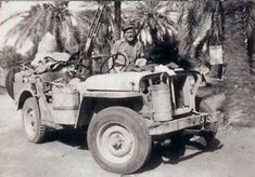 Special Air Service, Army Ranks, Lawrence Of Arabia, Willys Mb, Rubber Raincoats, Band Of Brothers, Armored Vehicles, Special Forces, North Africa