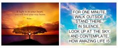 Get your favourite photos overlayed with text that means something special to you. Prices start at £4.99 for Words on Canvas Prints