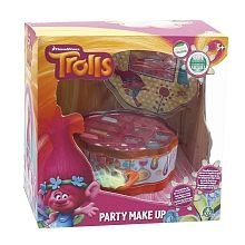 Trolls - Party Make Up