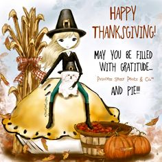 Time to trade in your sassy pants for stretchy pants! Thanksgiving Blessings, Thanksgiving Greetings, Thanksgiving Quotes, Thanksgiving Decorations, Thanksgiving Feast, Princess Quotes, Princess Art, Sassy Pants, Sassy Quotes
