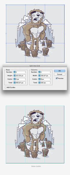 how to turn object into path photoshop