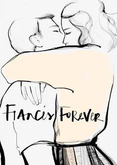 Fiancés Forever
