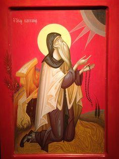 Like Icon, Byzantine Icons, Catholic Art, Orthodox Icons, Disney Characters, Fictional Characters, Saints, Projects To Try, Aurora Sleeping Beauty