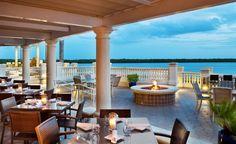 Marker 92 Westin Cape Coral Resort at Marina Village - Florida