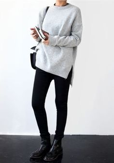 Find More at => http://feedproxy.google.com/~r/amazingoutfits/~3/Yjn7Y9vAP94/AmazingOutfits.page