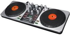 gemini dj Firstmix Midi Software Controller Best Brands Electronics Hardware Electrical Tools