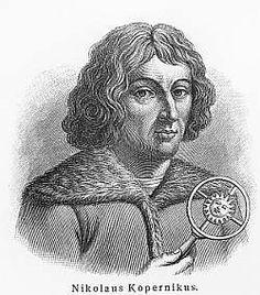 Najlepsze Obrazy Na Tablicy Mikołaj Kopernik 63 Nicolaus