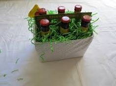 easter ideas for adults - Google Search